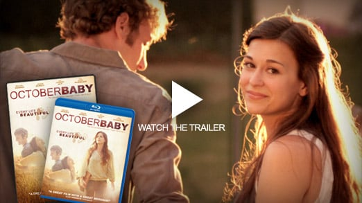 watch october baby movie online for free
